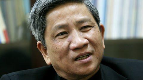 Tự chủ đại học: Thực trạng và giải pháp cho đại học Việt Nam