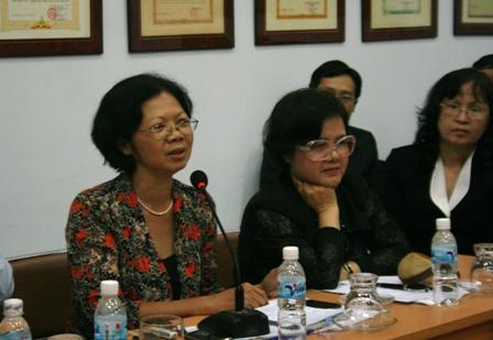 Tự chủ trong Luật giáo dục đại học của Việt Nam: Cần có tự chủ thực chất