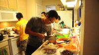 Buổi lễ ra mắt Hội Thanh niên Sinh viên Việt Nam tại Texas và Liên hoan chào mừng năm học mới tại Đại học Texas A&M (College Station, TX). Đã...