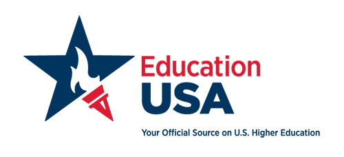 U.S. CONSULATE GENERAL EDUCATION OPEN HOUSE