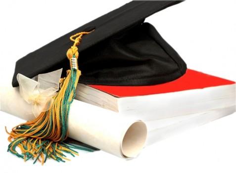 """PGS. Dương Quang Trung – ĐH Queen's University Belfast: """"Nguồn học bổng quan trọng nhất chính là từ các bạn"""""""