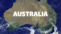"""Úc là một đất nước trẻ trung, thú vị và năng động, thường xuyên có mặt trong top 5 địa điểm """"đáng sống"""" nhất trên thế giới. Môi trường sinh..."""