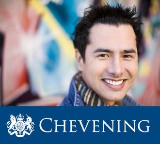 Học bổng CHEVENING mùa 2015 – 2016 bắt đầu nhận hồ sơ