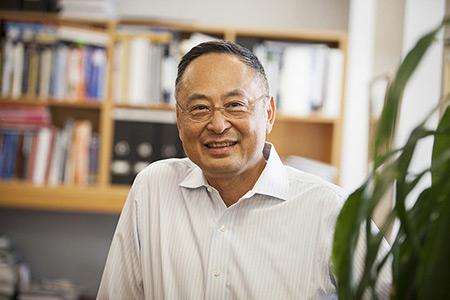 Tỷ phú Trung Quốc hiến tặng 350 triệu đô cho trường Harvard
