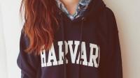 Hằng năm, có hơn 9.000 sinh viên trên toàn thế giới gửi thư xin du học MBA tại Havard và chỉ gần 2.000 trong số đó được chọn vào vòng...
