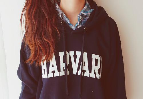 Những câu hỏi phỏng vấn khó của trường Harvard