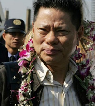 Tỷ phú Mỹ gốc Việt sở hữu 2,8 tỷ USD làm giàu như thế nào?