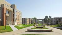 UNIVERSITY OF NEBRASKA- KEARNEYlà một trong những trường nội trú công lập lớn ở Mỹ chuyên cấp bằng cử nhân và cao học trong các lĩnh vực như giáo dục,...