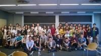 Tháng 9 khép lại với hàng loạt hoạt đồng chào mừng năm học mới đến từ Hội Thanh Niên và Sinh Viên Việt Nam Vùng Boston Mở Rộng. Đây cũng...