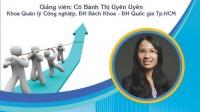 (TSKVV- Sinhvienusa.org) Tiếp nối buổi workshop các bước chuẩn bị hồ sơ du học lần trước, lần này chương trình Thắp sáng khát vọng Việt tổ chức Hội thảo chuyên...