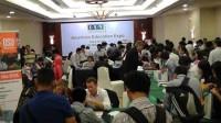(Vietnamnet.vn) Hội thảo Triển lãm Du học Mỹ – hoạt động thường niên diễn ra 2 lần mỗi năm do ISN (International Students Network Inc) liên kết cùng các trường...