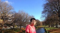 (Mỹ Quyên- Thanh Niên) Chỉ với 100 đô la Úc (AUD)khởi nghiệp, sau 10 năm ở Úc, Trần Phúc Minh Ngọc đã trở thành ông chủ một hệ thống kinh...