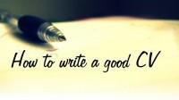 """(TSKVV- Sinhvienusa.org) Chủ nhật ngày 26/10/2014 vừa qua buổi hội thảo chuyên đề""""Kỹ năng viết email và resume"""" do chương trình Thắp sáng khát vọng Việt tổ chức đã diễn..."""
