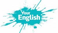 (ttvnonl.com)Quy trình của mình gồm 2 giai đoạn : Giai đoạn 1 là củng cố và hoàn thiện cái background cơ bản của tiếng anh, giai đoạn 2 là luyện...