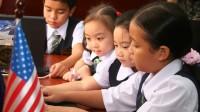 (Sinhvienusa.org) Đây là một bài viết từ năm 2007 của GS Trần Văn Hiển ở ĐH Houston gửi tới Bộ trưởng Bộ Giáo dục và đào tạo khi đó là...