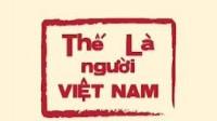 """(Rio Lâm) Mình là cái đứa tỉ lần sính Mỹ và hay có thói chê bai Việt Nam. Nhưng mình nói thật nhé: mỗi lần thấy ai nói câu, """"Ở..."""