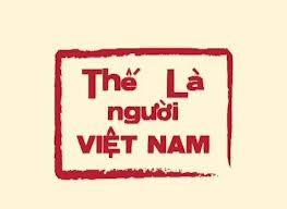 Mỹ họ làm thế này, còn Việt Nam thì…