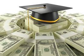 Giáo dục đại học có phải là một thị trường?