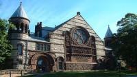 Đại học Princeton tiếp tục soán ngôi đầu bảng trong danh sách trường đại học quốc gia tốt nhất, trong khi Williams College dẫn đầu nhóm trường Liberal Art tốt...
