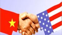Trung tâm báo chí quốc tế (ICFJ) đang tìm kiếm các ứng viên cho Chương trình Báo cáo Việt Nam – Hoa Kỳ. Chương trình này có một khóa học...