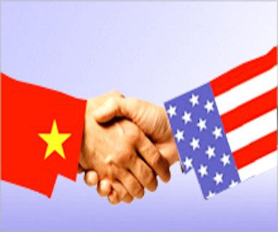 Học bổng cho nhà báo Việt Nam tới Mỹ thăm quan học tập