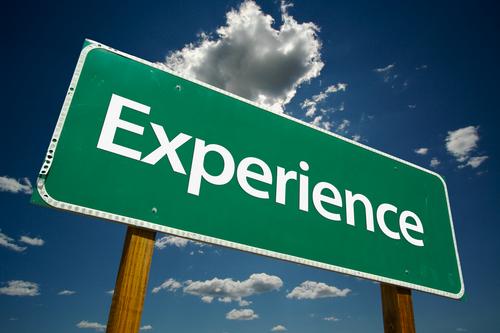 Kinh nghiệm xin học bổng