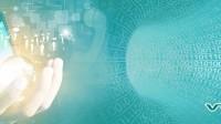 Viettel đang tuyển một số chuyên gia tại Mỹ để để phát triển mạng 4G, hạn cuối nộp hồ sơ là 20.11.2014. Cơ hội rất tốt cho các bạn học...