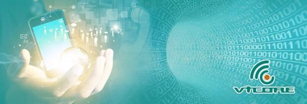 Viettel tuyển chuyên gia tại Mỹ để phát triển thiết bị mạng viễn thông