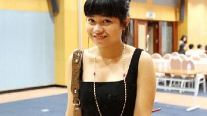 Nguyễn Hoàng Quyên