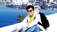"""Gần 4 năm về Việt Nam làm việc ở mảng nhân sự, Nguyễn Chí Hiếu (tiến sĩ Đại học Stanford, Mỹ) chia sẻ: """"Từng loại gần trăm bạn thủ khoa..."""