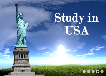 Chuẩn bị du học Mỹ cho học sinh lớp 11