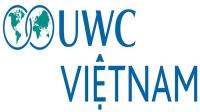 UWC là hệ thống các Trường Thế giới Liên kết được thành lập năm 1962. UWC hiện có 14 Trường Thế giới Liên kết dành cho với các học sinh...