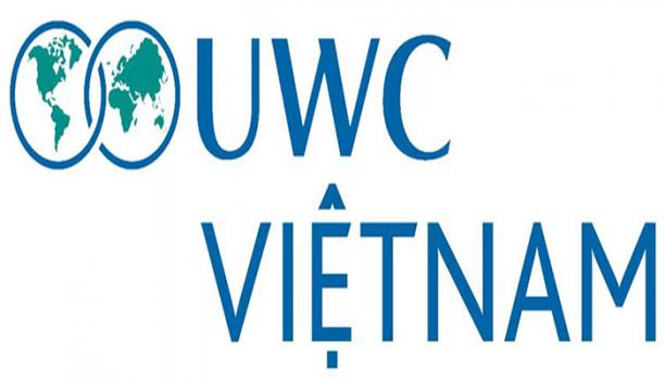 10 Suất Học Bổng Chương Trình Các Trường Thế Giới Liên Kết (UWC)
