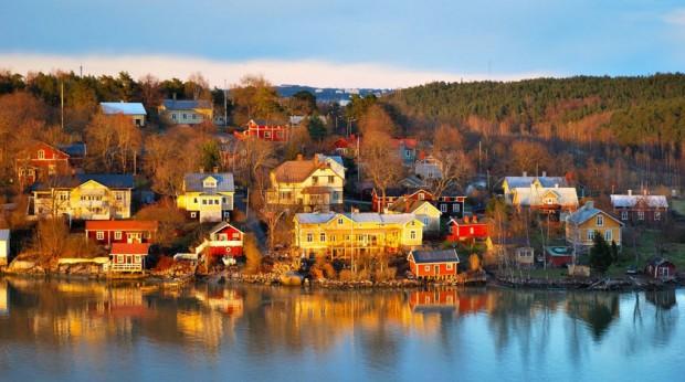 Ngẫm nghĩ triết lý giáo dục của các nước – Bài 1: Phần Lan: Tuyệt đối tin trẻ
