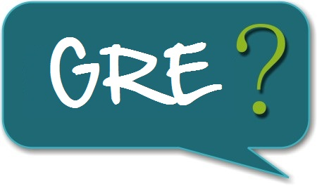 Chia sẻ kinh nghiệm luyện thi GRE