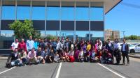 Ngày hôm nay, chủ nhật ngày 10/08/2014, gần 50 thanh niên- sinh viên Việt Nam đang học tập và sinh sống tại Hoa Kỳ đã có chuyến tham tới các...