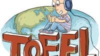 Nếu bạn muốn học tập tại Mỹ, một trong những điều kiện cần đó chứng chỉ TOEFL ( Test of English as a Foreign Language). TOEFL được sử dụng để...