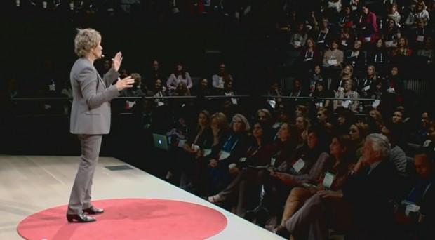 Bí quyết để tự tin diễn thuyết trước công chúng