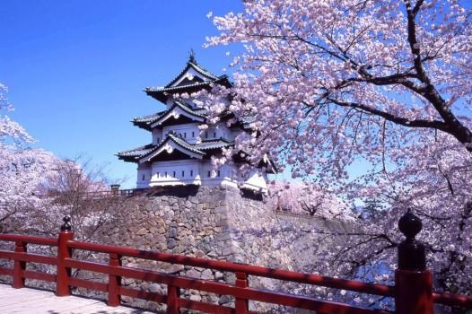 """Ngẫm nghĩ triết lý giáo dục của các nước – Bài 2: Nhật Bản:""""Giáo dục đạo đức"""" là cốt lõi"""