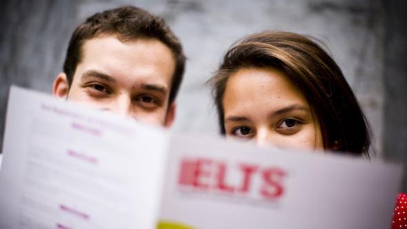 Hành trình du học: Kinh nghiệm luyện thi IELTS – Nơi nào có ý chí, nơi đó có con đường