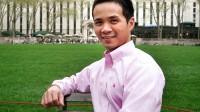 Những mẩu chuyện về Huỳnh Minh Việt – chàng SV làm rạng danh VN năm 2005 khi góp mặt trong danh sách 50 SV xuất sắc tham gia chương trình...