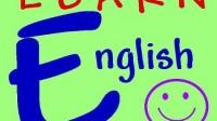 Cách đây chưa lâu mình vô tình click vào một trang web học tiếng Anh rất thú vị, nó cực hợp với gu của mình. Mình thích nghe các bài...