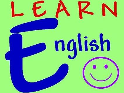 Trang web học tiếng Anh thú vị