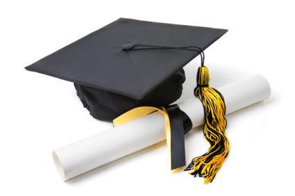 22 học bổng các loại cho sinh viên Việt Nam