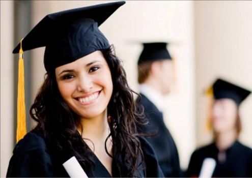 Cơ hội nghiên cứu sau tiến sĩ tại đại học Oxford – Anh và đại học Princeton – Mỹ