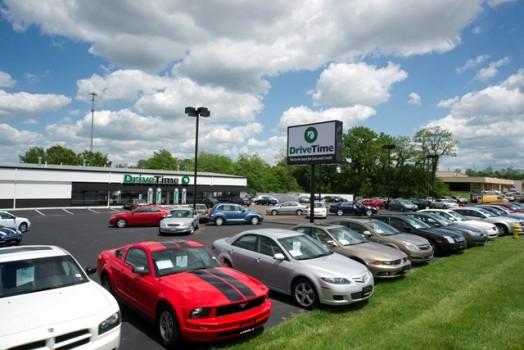 Tư vấn: Dưới 5000 USD nên mua xe gì ở Mỹ?