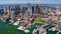 15/4 – Ngày Thuế khóa, Ngày Yêu nước, Ngày Marathon – giờ đây lại đi vào lịch sử với sự đau thương khi hai quả bom phát nổ ở Boston....