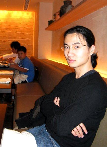 Nguyen_Quang_Dung_nguoi_dau_tien_lam_viec_cho_google