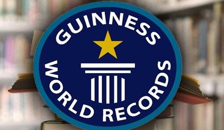 Kỷ lục và mua danh