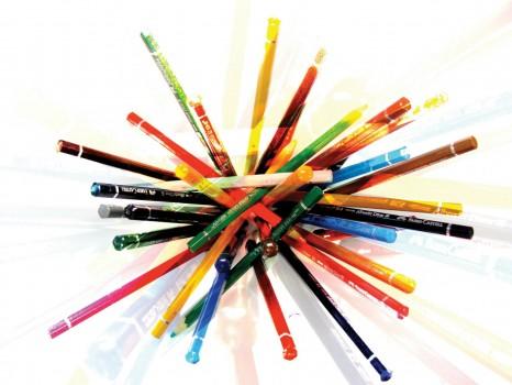 4 điều quyết định việc theo học nghệ thuật